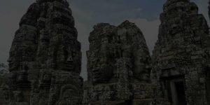 Silde - CLOSO - Leading Software Company in Cambodia