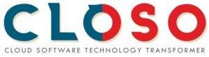 CLOSO - Leading Software Company in Cambodia