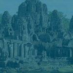 CLOSO Software in Cambodia